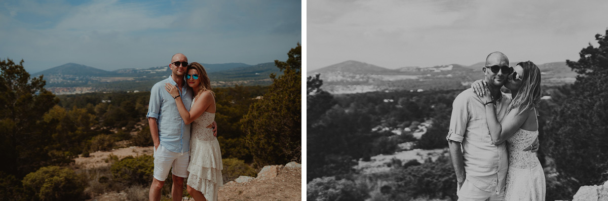 Ibiza-wedding-photograpy